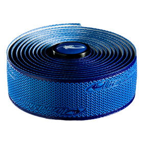 Lizard Skins DSP 2,5 mm blau